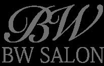 BW SALON|歯のホワイトニング・歯と口を美しく健康にするサロン